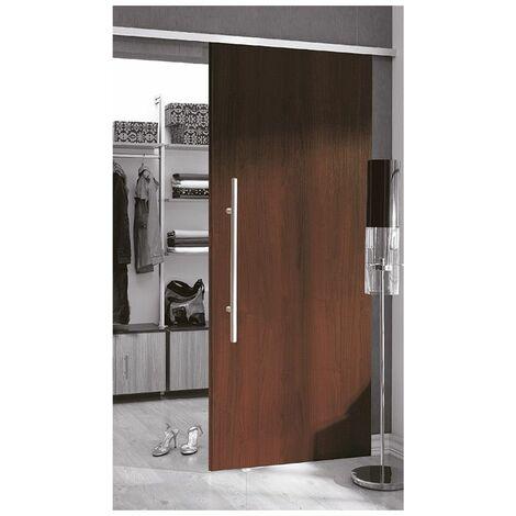 Ferrures de portes lider et standard - Charge : 50 kg - Garniture : Lider 1 vantail - LAGUNA - Charge : 50 kg