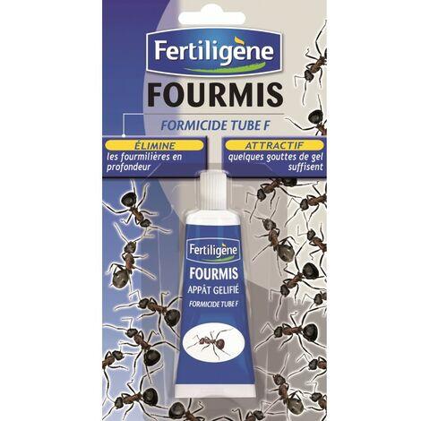 Fertiligène - Anti fourmis en tube - 30 g