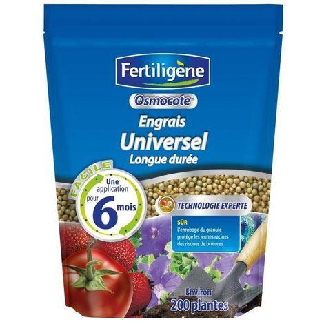 FERTILIGENE Engrais Universel - 1.5 kg