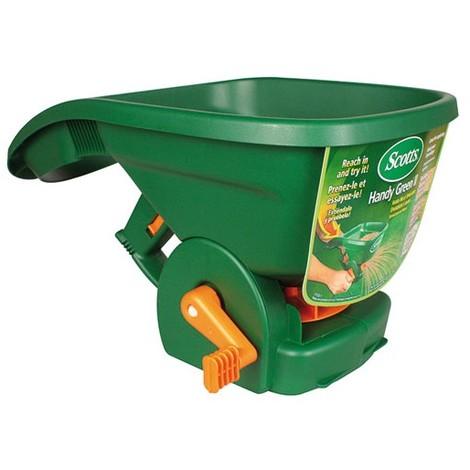 FERTILIGENE - Epandeur handy green II