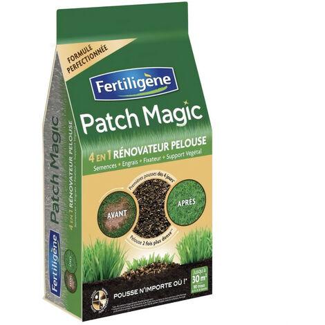 FERTILIGENE Patch Magic - 7 kg