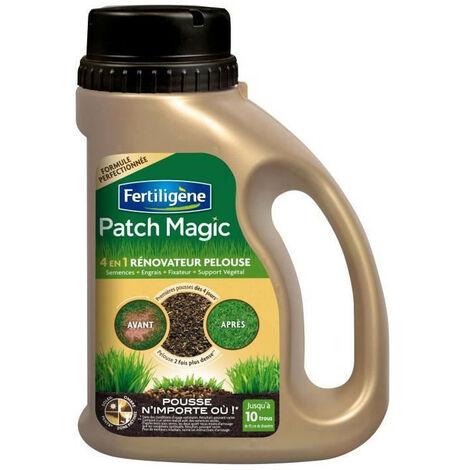 FERTILIGENE Patch Magic FPATCH750B - 750 g