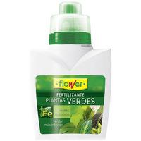 Fertilizante Liqu Planta Verde 300 ML - FLOWER - 110720
