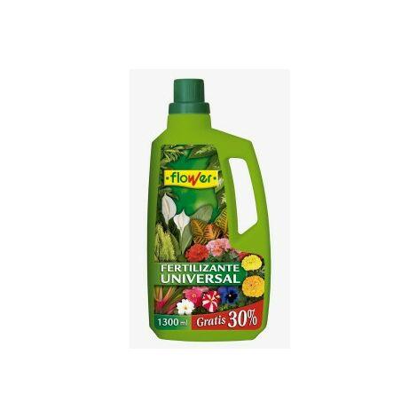 Fertilizante universal 13 l