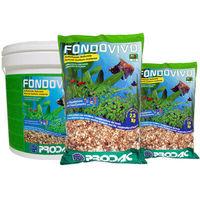 Fertilizzante fondo vivo kg2,5