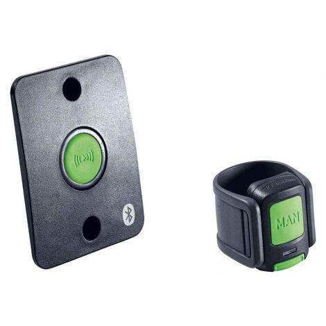 Festool 202097 CT-FI/M-Set Bluetooth Remote Control Set