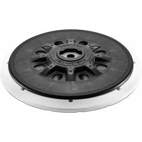 Triton 910308 Hook and Loop Backing Pad 150 mm