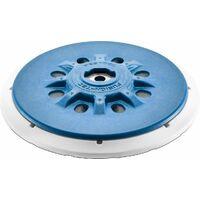 Festool 202460 Sanding pad 150mm Sanding pad Hard H-HT ST-STF D150