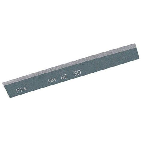 Festool 488503 Spiral Planer Blade for EHL65