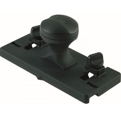 FESTOOL 488752 GUIDE RAIL ADAPTER