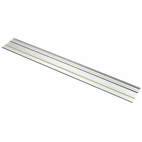 Festool 491498 / FS 1400/2 Carril guía - 1400mm