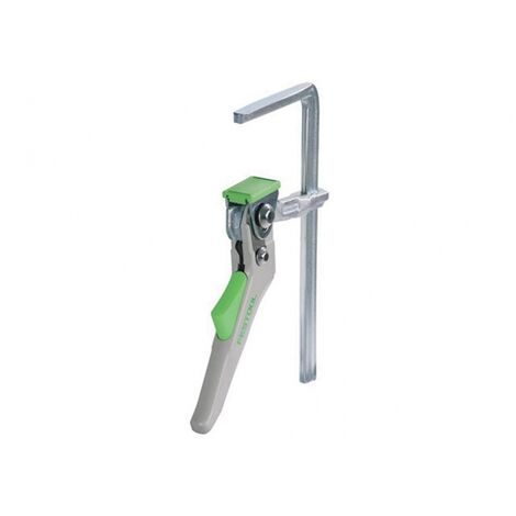 Festool 491594 FS-HZ 160 Steel Lever clamp for guide rail