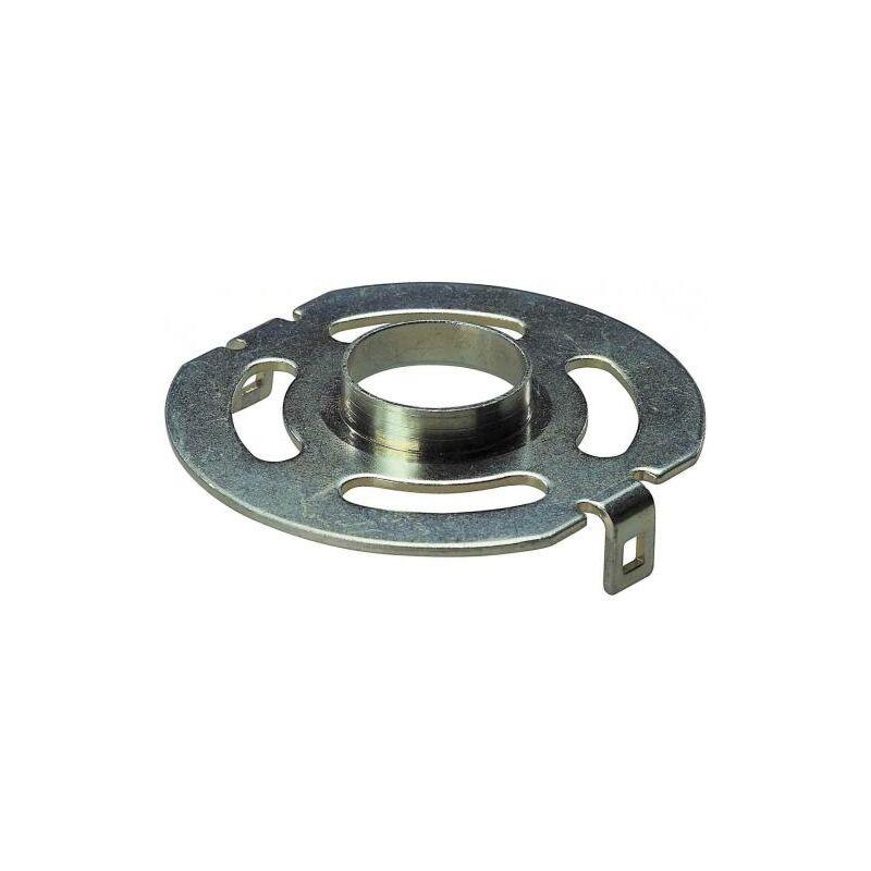 Image of 492184 COPY RING D27 - Festool