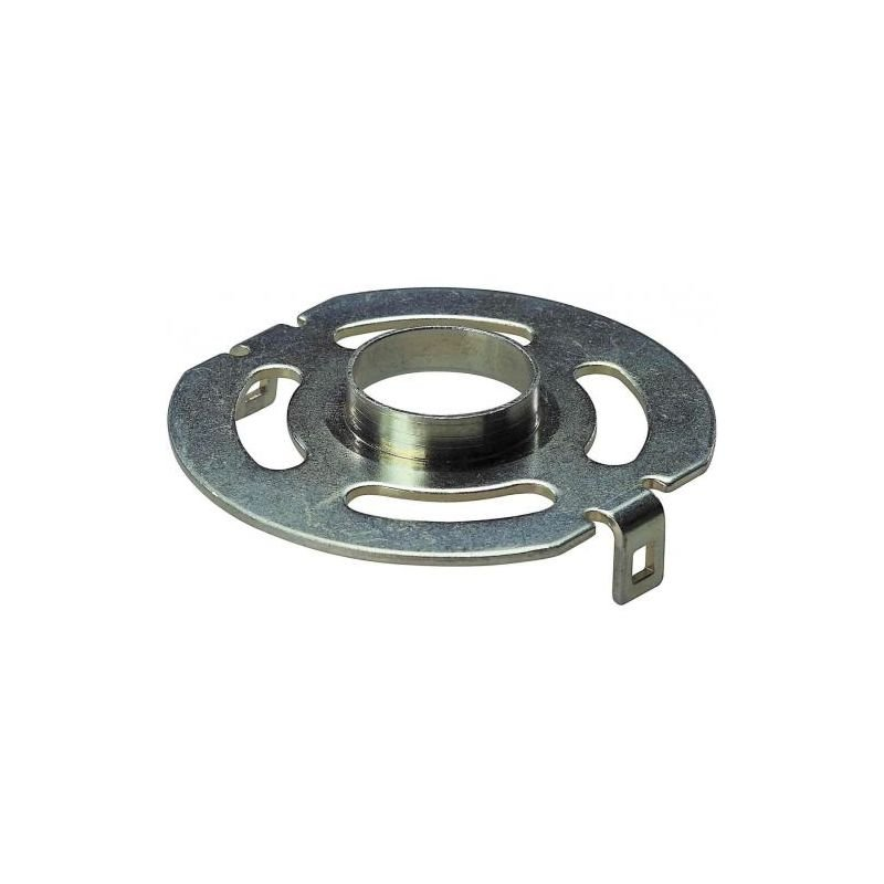Image of 492183 COPY RING D24 - Festool