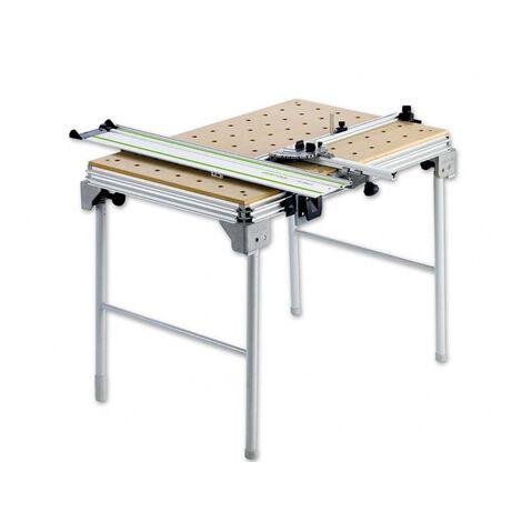 Festool 495315 MFT/3 Multifunction Table 1157 x 775mm
