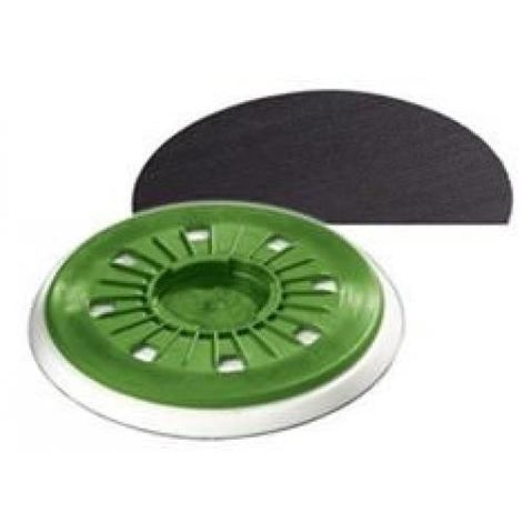 FESTOOL 496151 D150 POLISHING PAD