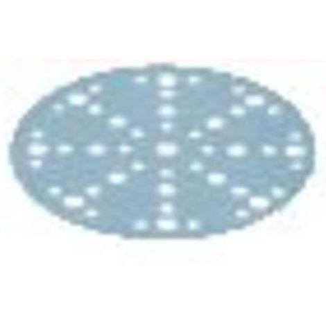 FESTOOL 575158 D150/48 P180 GRANAT PK.10
