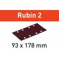 Makita Papier abrasif K180 115/x 280/mm P de 33065