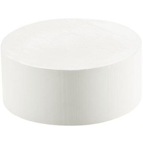 Festool Adhesivo EVA blanco EVA wht 48x-KA 65