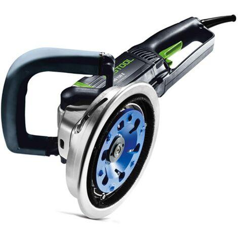 Festool Amoladora de saneamiento RG 130 E-Plus RENOFIX