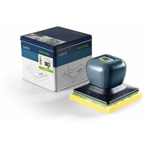 Festool Applicateur d'huile OS-Set OD 0,3 l SURFIX