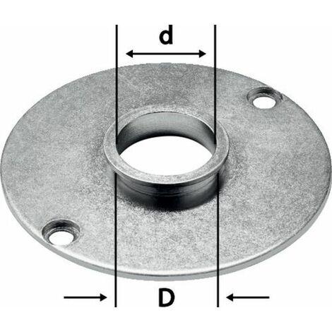 Festool Bague de copiage KR D24/VS 600-SZ 20