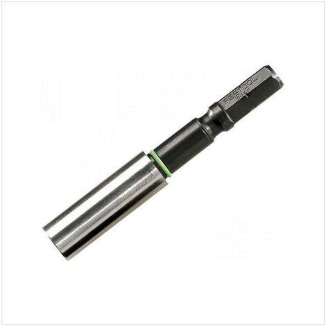 Festool Bithalter BH 60 CE-Imp ( 498974 )