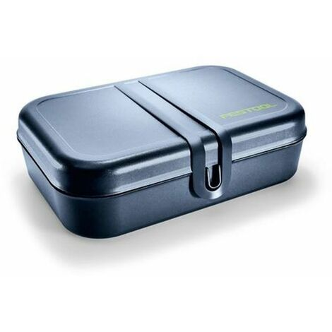 Festool Boîte repas BOX-LCH FT1 L - 576981