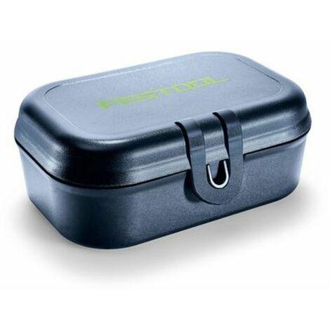 Festool Boîte repas BOX-LCH FT1 S - 576980