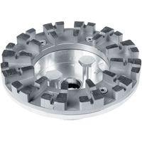Festool Cabezal de herramienta DIA HARD-RG 150