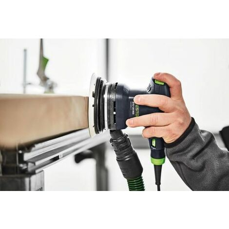 FESTOOL Câble caoutchouc Plug-it H05 RN-F-4 - 203914