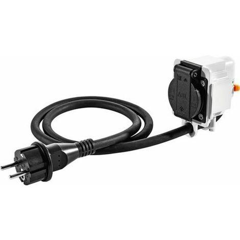 Festool Câble de raccordement CT-VA AK