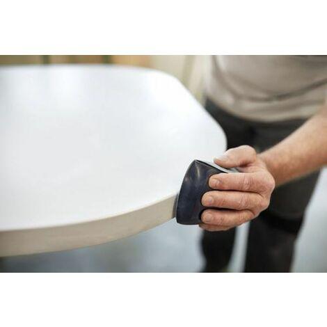 Festool Cale de ponçage HSK-D 150 W