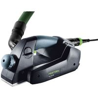 Festool Cepillo monomanual EHL 65 EQ-Plus