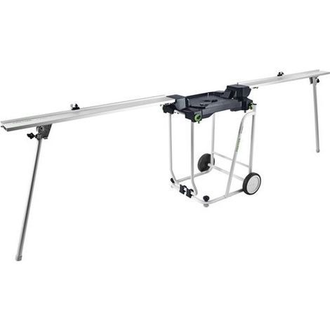 Festool chassis de transport ug-kapex - 497351