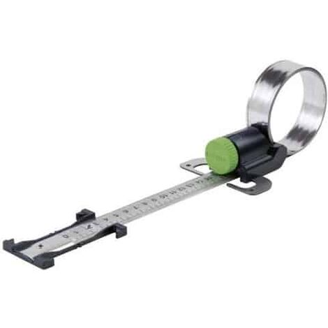 FESTOOL Compas KS-PS 400 - 497304