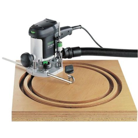 Festool Compasso SZ-OF 1000