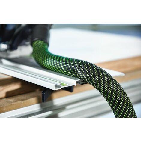 Festool D27/32x5m-AS/CTR Tubo flexible de aspiración