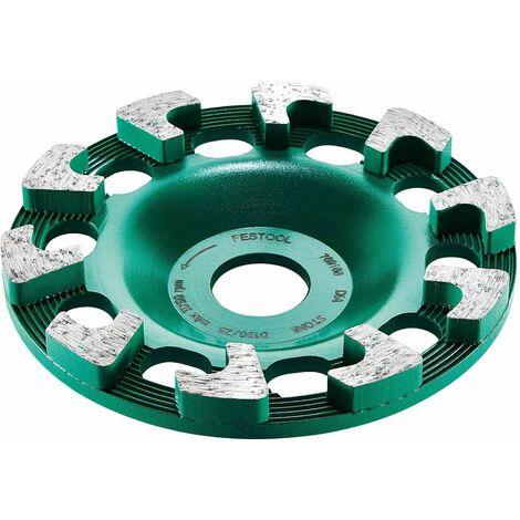 Festool Disco de diamante DIA STONE-D130 PREMIUM