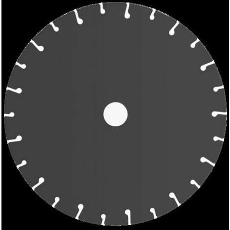 Festool Disco de tronzar de diamante C-D 125 PREMIUM