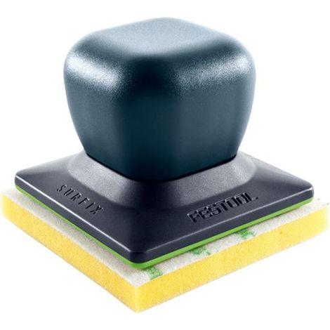 Festool Dispensador de aceite OS-Set HD 0,3 l SURFIX