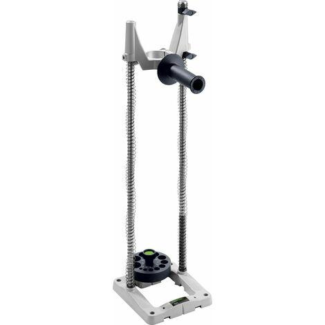 Festool Dispositif de perçage pour charpente GD 460 - 768119