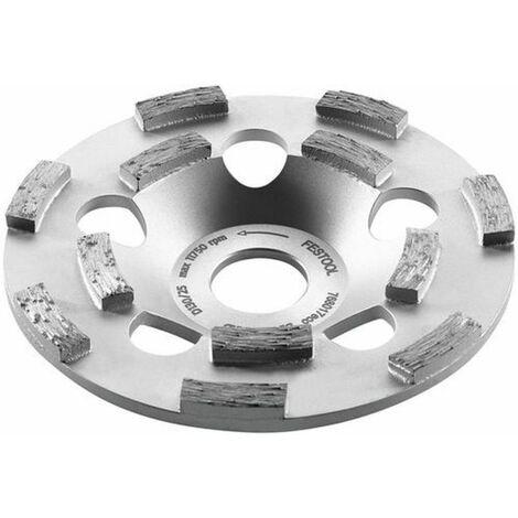 Festool Disque diamant DIA HARDD130ST - 499972