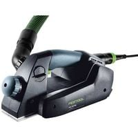 Festool Einhandhobel EHL 65 EQ-Plus, 574557