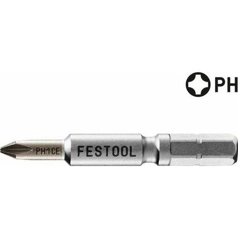 Festool Embout PH PH 1-50 CENTRO/2