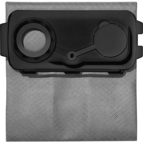 FESTOOL Filtersack Longlife-FIS-CT MINI/MIDI-2