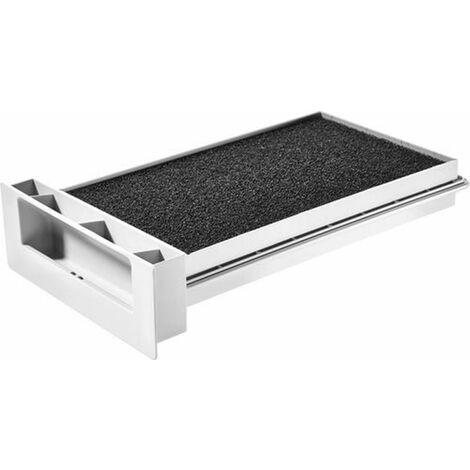 Festool Filtre pour liquides NF-CT MINI/MIDI-2