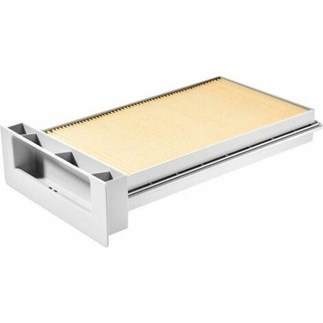 Festool Filtre principal HF-CT MINI/MIDI-2