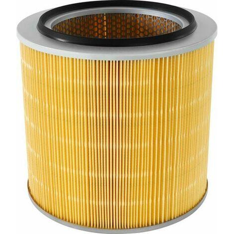 Festool Filtre principal HF-TURBO