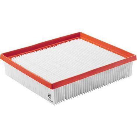 Festool Filtre principal HFCT 26/36/48 HP - 203759
